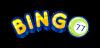 אתרי הבינגו הטובים ביותר לשחק בישראל
